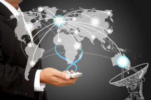 Atel Soluciones - Métodos de contacto masivo