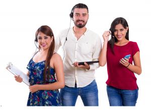 Atel Soluciones - Mejorar la satisfacción al cliente