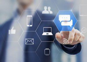 Atel Soluciones - Mantén el control de tu reputación online